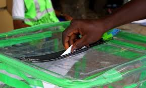 electoral-offences