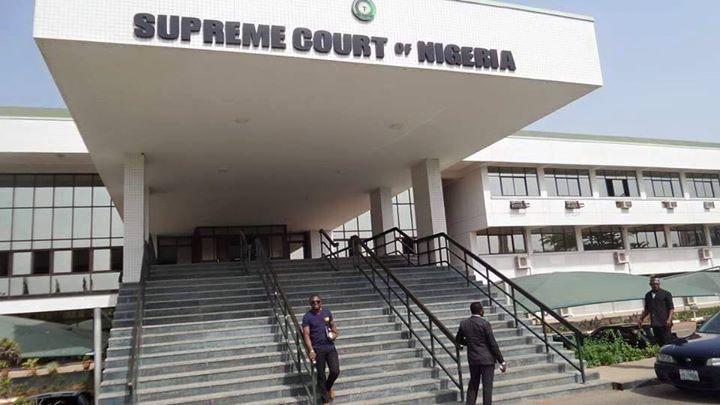 Supreme-Court-of-Nigeria