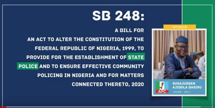 SB248