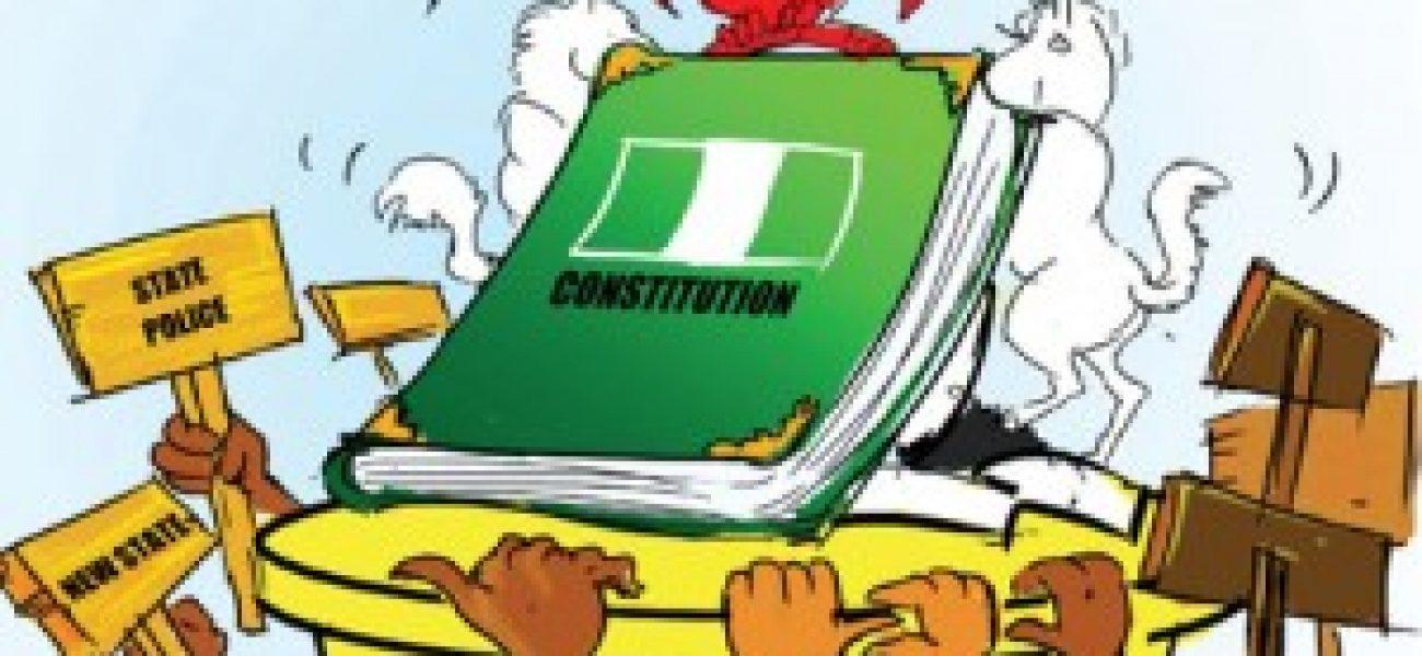 constitution_nigeria-300x218
