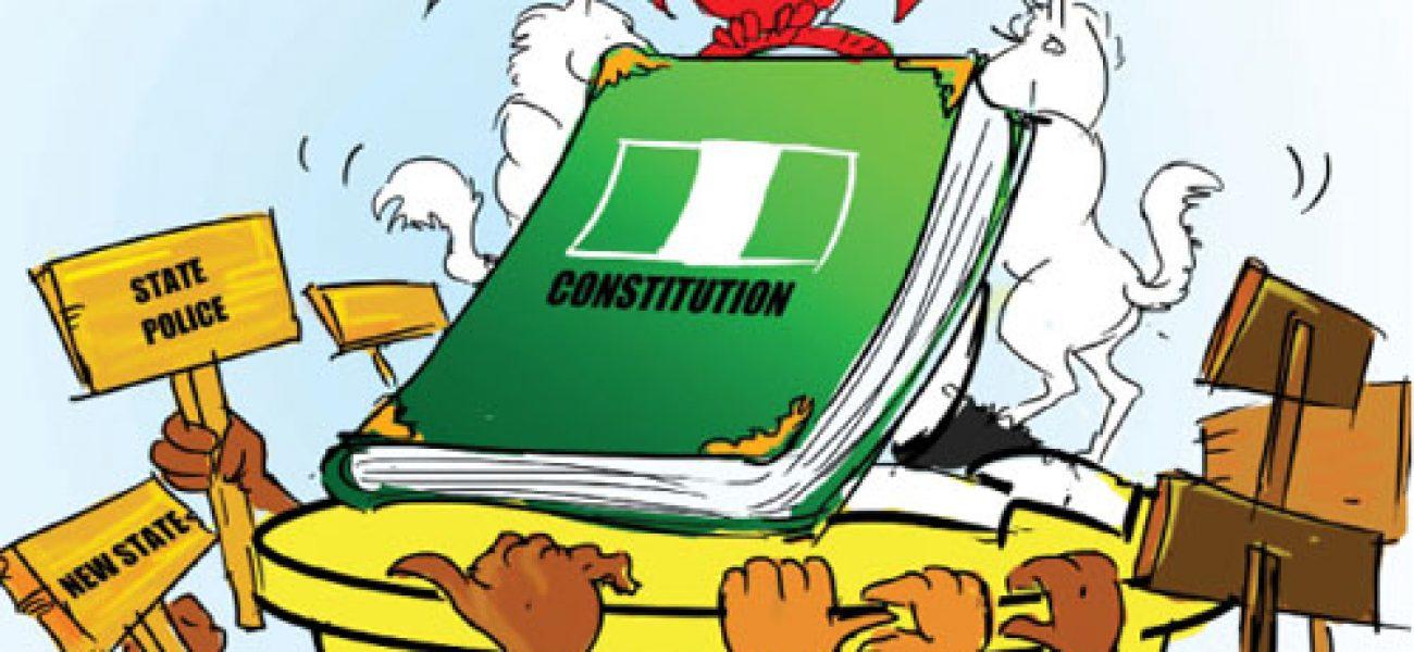 constitution_nigeria