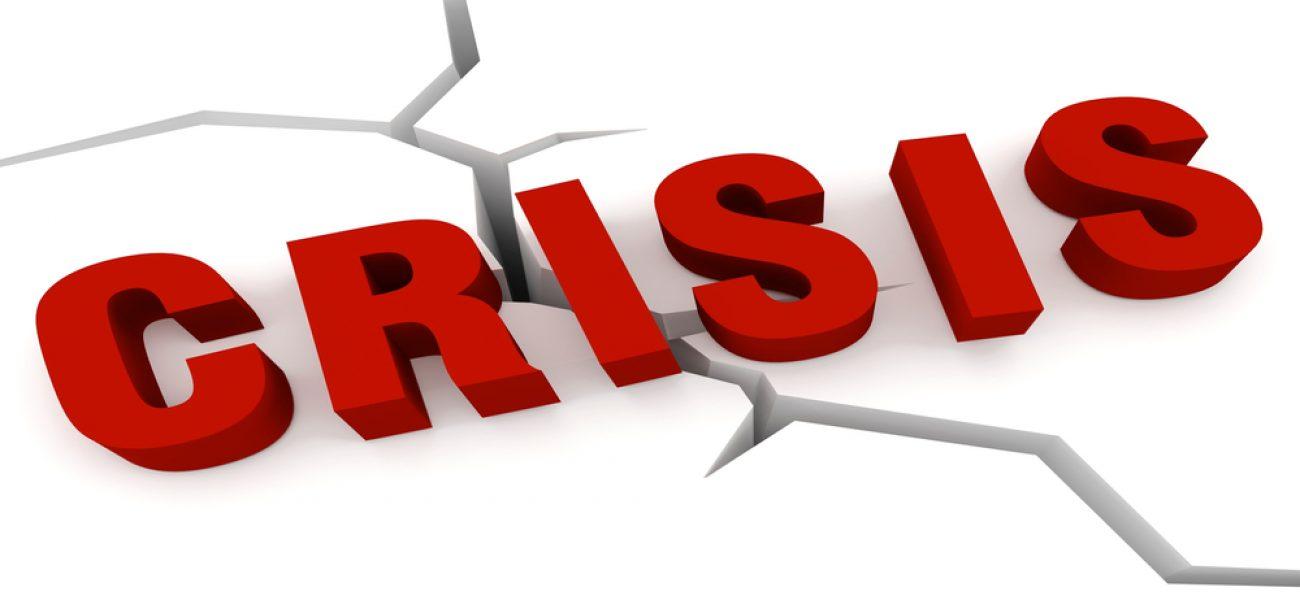 Economic Crisis Looms in Nigeria – PLAC Legist
