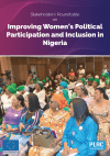 Stakeholders' Roundtable on Improving Women's Political Participation and Inclusion in Nigeria