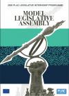 Model Legislative Assembly 2020