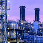 Petroleum-Industry-Bill