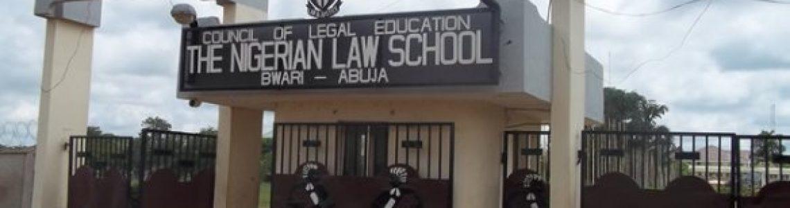 Law-School-Gate-e1526593558481