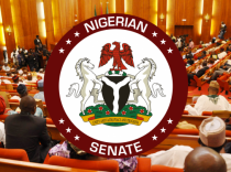 Nigerian-Senate456-780x405