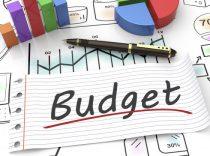 budget-iStock_000041295790_Large