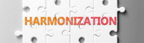 harmonization-complex-like-puzzle-pictured-as-word-harmonization-puzzle-pieces-to-show-harmonization-can-be-164221343