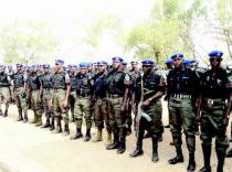 nigerian-police-1200x675