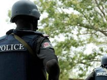 nigeriapolice-1