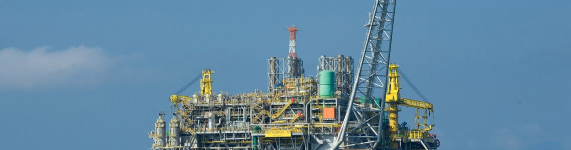 oil-production-platform-water-basin-state-Campos