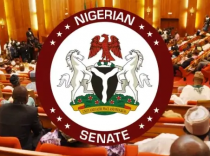 Senate Set to Commence Review of Constitution Alteration Bills